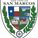 Seal_of_San_Marcos,_TX