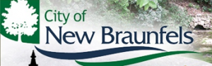 New Braunfels Logo-resized-600.jpg